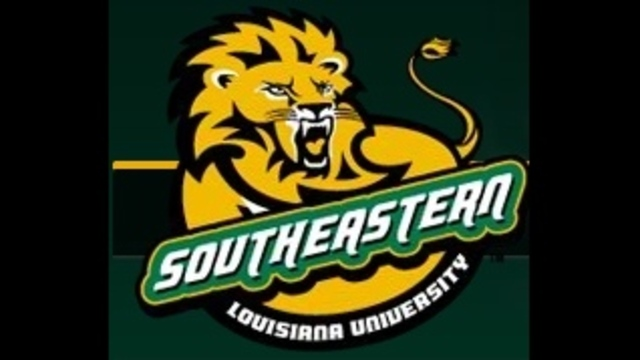 Two Injured in Shooting on Southeastern Louisiana Campus