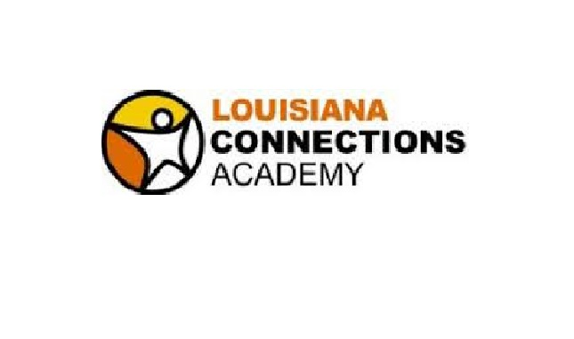 ... online charter school, Connections Academy announces 300 vacancies