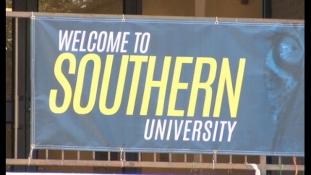 SU Baton Rouge to hold Fall 2016 Commencement Ceremony, December 16