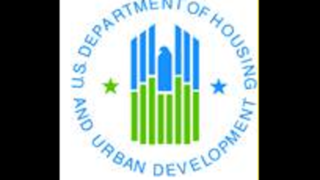 HUD approves action plan for first allocation of flood relief