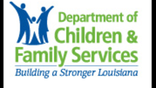 DSNAP to begin accepting applications for residents impacted by tornadoes
