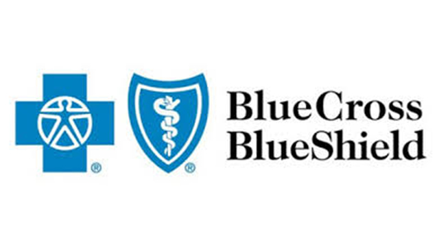Blue Cross Foundation accepting nominations for 2017 Angel Award