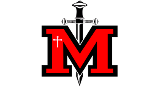 st michael the archangel high school responds to racist essay st michael the archangel high school responds to racist essay written by student