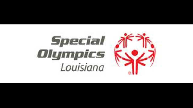2017 Indoor Games to take place this weekend