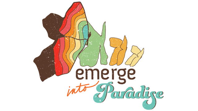 The Emerge Center sets sail for third annual signature gala
