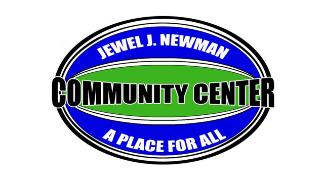 2017 Jewel J. Newman Community Center TeenWorkPrepBR program registration now open