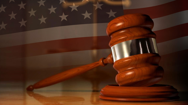 New acting U.S. Attorney appointed in place of Walt Green