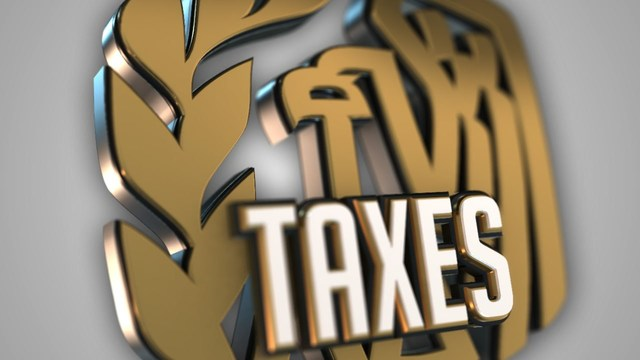 Check the status of your tax refund with IRS App