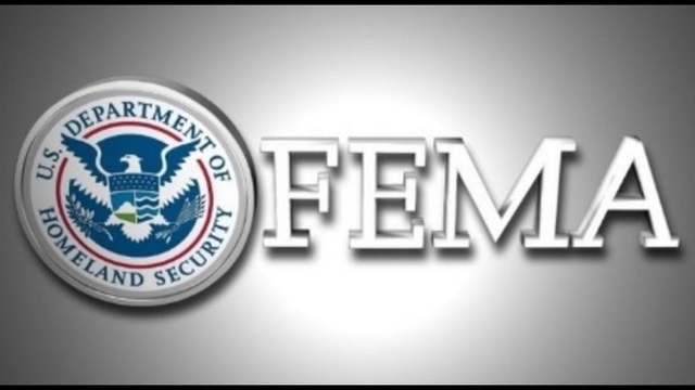 Area schools continue flood recovery with $6.6 Million in FEMA assistance
