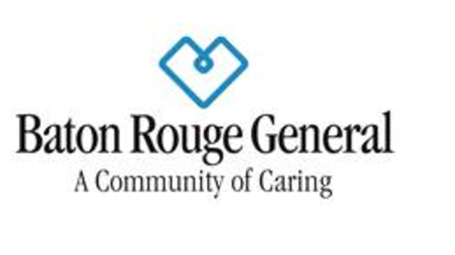Baton Rouge General to offer comprehensive heart screenings Saturday