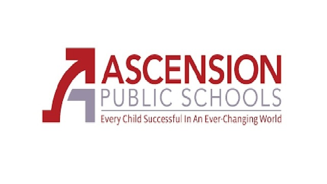 Ascension launches prom and graduation safety campaign