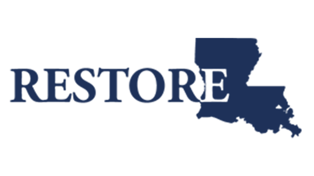 Restore Louisiana Homeowner Assistance survey begins tomorrow for flooded homeowners