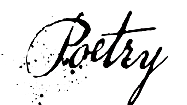 Performance poetry camp offers creative outlet for teen summer