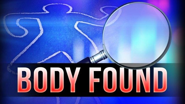 Ascension Parish Sheriff's Office investigates after man's body was found in wooded area