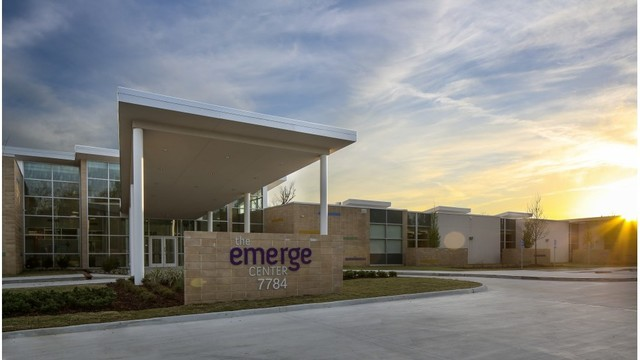 Moving Forward: The Emerge School for Autism, charter approved by EBR School Board