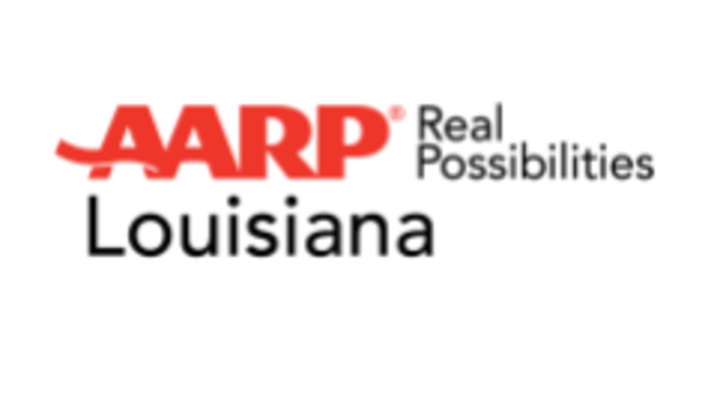 Louisiana needs improvement serving older adults and the disabled, AARP Scorecard
