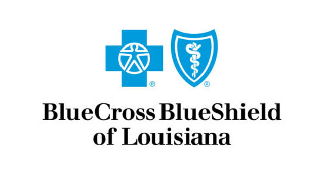 Blue Cross Launches SmartShopper tool for comparing healthcare | brproud.com