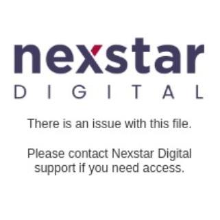 Brandon O Williams Logo
