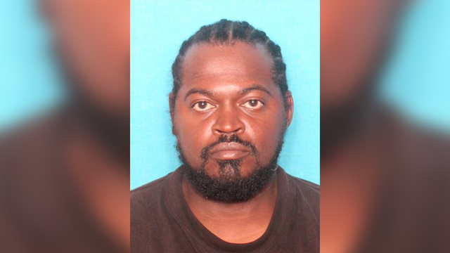 APSO searching for missing Donaldsonville man