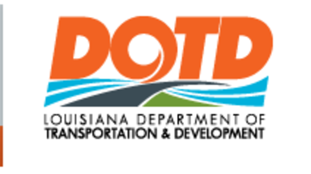 DOTD signs contract to widen I-10