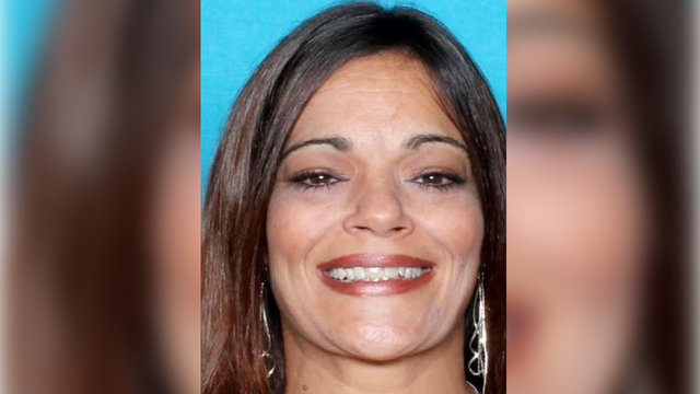 APSO searching for missing St. Amant woman