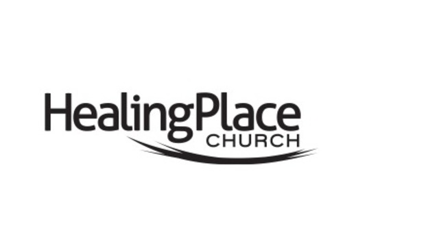 Healing Place Church accepting donations for Hurricane Harvey victims