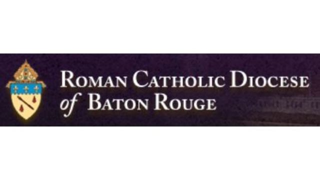 Diocesan wide collection for victims of Hurricane Harvey
