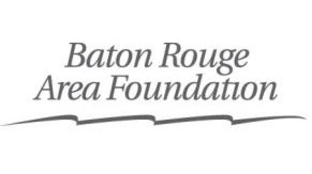 BR Foundation grants $50,000 to Lake Charles for Harvey Relief