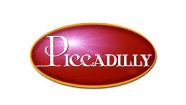 Piccadilly helps feed displaced Hurricane Harvey victims