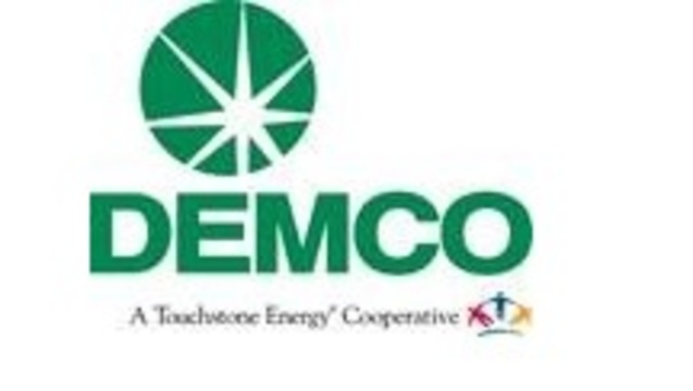 DEMCO conducts supply drive for Hurricane Harvey victims