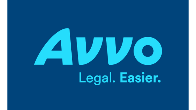 AVVO to give free legal advice to DACA program recipient
