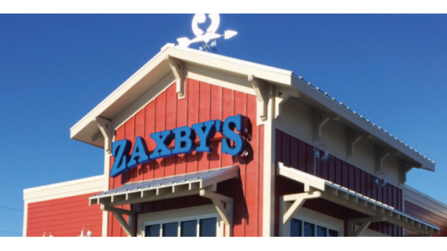 Zaxby's in BR to donate sale percentage to Harvey relief