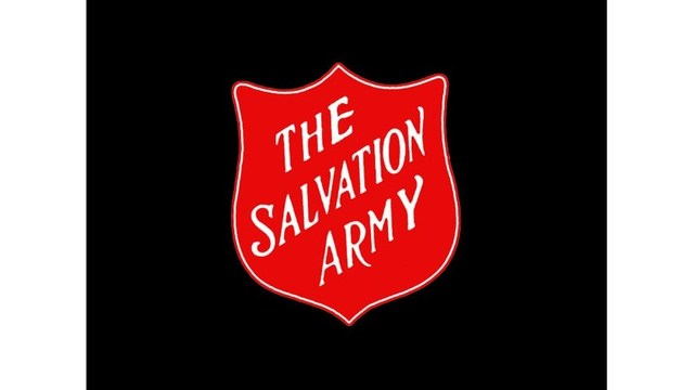 Salvation Army: Free disaster training for hurricane relief volunteers