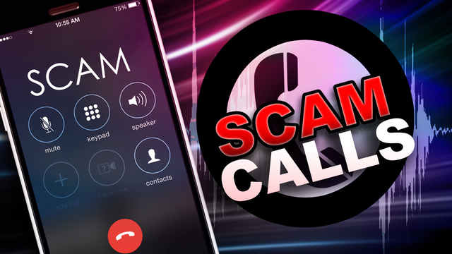 APSO warns residents of Entergy phone scam