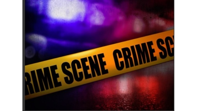 17 year old killed in Cezanne Street shooting