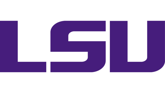 Interfraternity Councilreleases statement regarding death of LSU student Maxwell Gruver