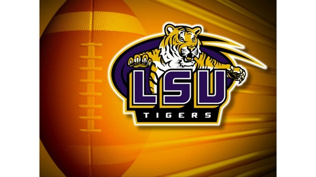 Weekend of Homecoming Events at LSU