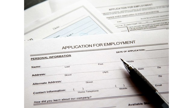 South Baton Rouge job fair to be held Oct. 30