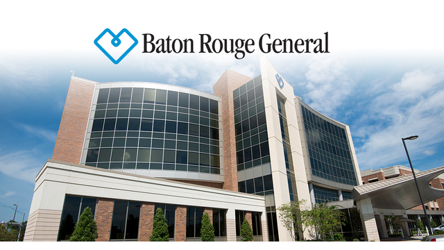 Baton Rouge General gives tips on handling holiday stress