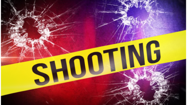 Grandmother accidentally shot and killed by grandson in Plaquemine