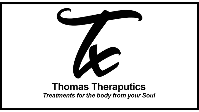 Thomas Therapeutics