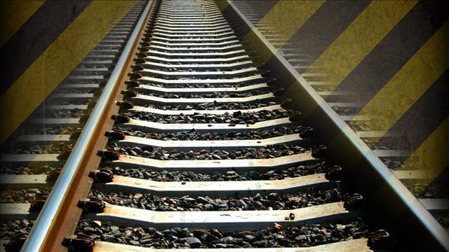 DOTD's public meeting to discuss proposed railroad maintenance scheduled for Nov. 6