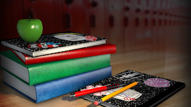 Louisiana Department of Education releases statewide performance scores