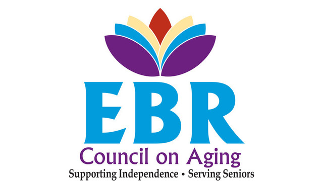 EBR Council on Aging is going to War on Senior Hunger.