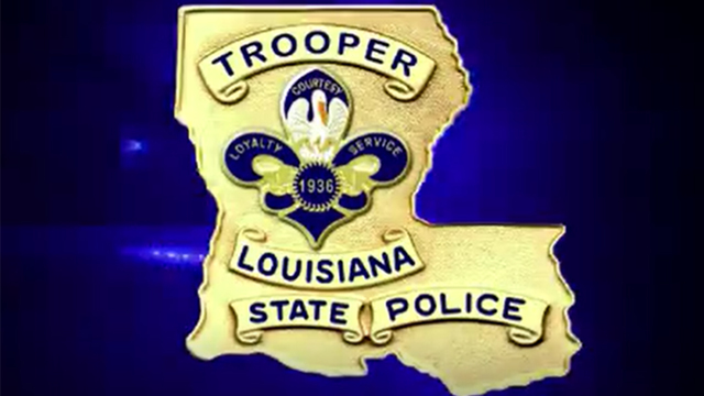 State Highway Patrol increases presence Thanksgiving weekend
