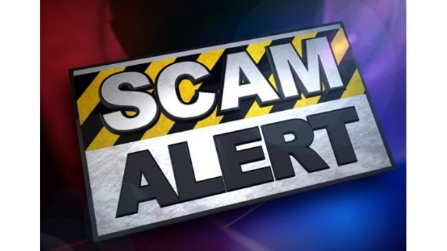 U.S. Marshals urge public to report phone scams to FTC