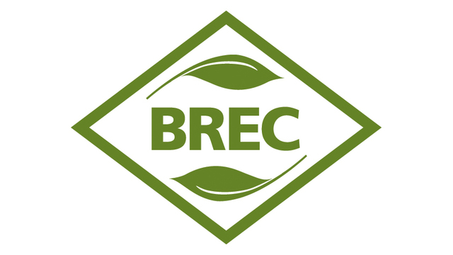 BREC Cancels Caroling in the Park due to weather