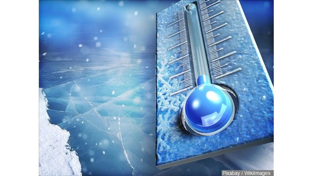 State offices closed in several parishes due to weather
