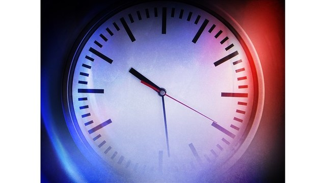 Curfew issued in Tangipahoa Parish due to weather