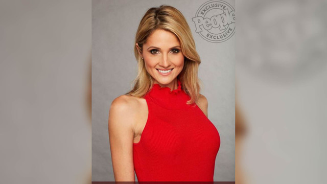 New Roads woman to compete on upcoming season of 'The Bachelor'